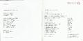 FFVI OSTRV Booklet8
