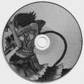 FFX-2 HD OST Disc1