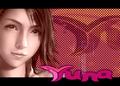 FFX2 Yuna Title.png