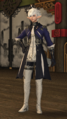 FFXIV Alphinaud HW Outfit.png