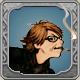 FFXIV April Fools Naoki Yoshida Avatar4