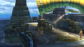 FFX HD Luca Number 2 Dock.png