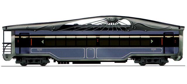 File:Ff8-timber-train4.jpg