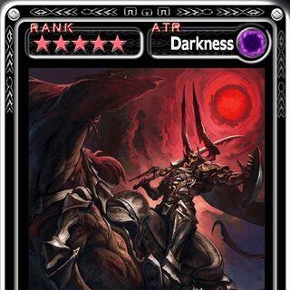 Dark Divinity (<i>FFXIV</i>).