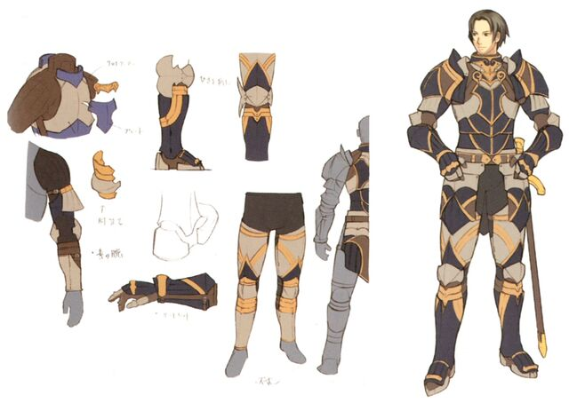 File:Hume Plate Armor.jpg