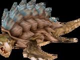Battle 2 (Final Fantasy III)
