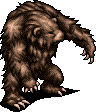 Mugbear-ffvi-ios