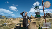 Quick-Recipeh-FFXV