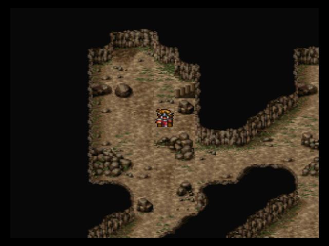 File:Titan's Cave PS.png