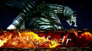 Valfodr title