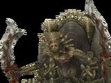 Demon Wall (Final Fantasy XII)