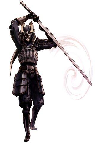 File:XI Samurai Artwork.jpg