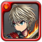 BF Rain icon-2.png