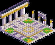 Bervenia Palace 3