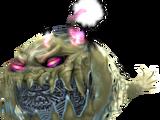 Byurobolos (Final Fantasy XII)