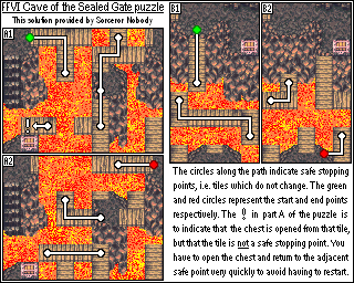 File:Cave of Sealed Gate Puzzle.png