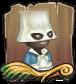 ChefPierre-potm-p19