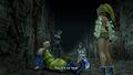 Cid found in thunder plains cave.jpg
