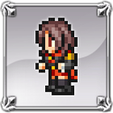 DFFNT Player Icon Rem Tokimiya FFRK 001