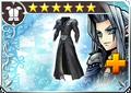 DFFOO Sephiroth's Togs (VII)+