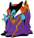 DQ Dragonlord