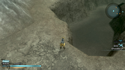 Enlil's-Crystal-Location-Type-0-HD