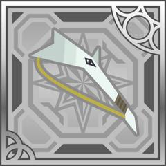 <i>Final Fantasy Airborne Brigade</i> (R+) [FFVI].