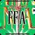 FFA wiki icon