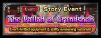 FFBE Event The Ballad of Grandshelt