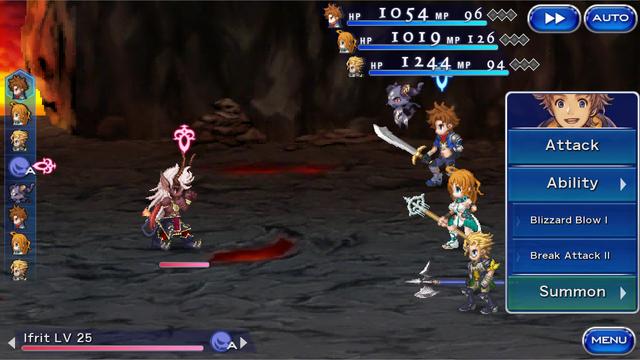 File:FFD2 Battle.png