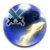 FFRK Dark Mantra Icon