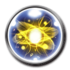 FFRK Heavy Charge Icon