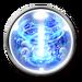 FFRK Lower Aqua Icon