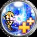 FFRK Teardrop Icon