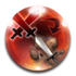 FFRK Unknown Mystic Knight RM Icon