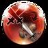FFRK Unknown Mystic Knight RM Icon