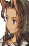 FFT Aerith