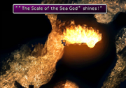 FFVII Sea God Scales