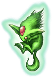 FFV Carbuncle IOS 2