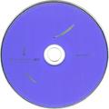 FFXIII-2 OST Disc2