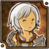 FFXII For the Homeland trophy icon