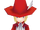 Ingus Red Mage Battle.png