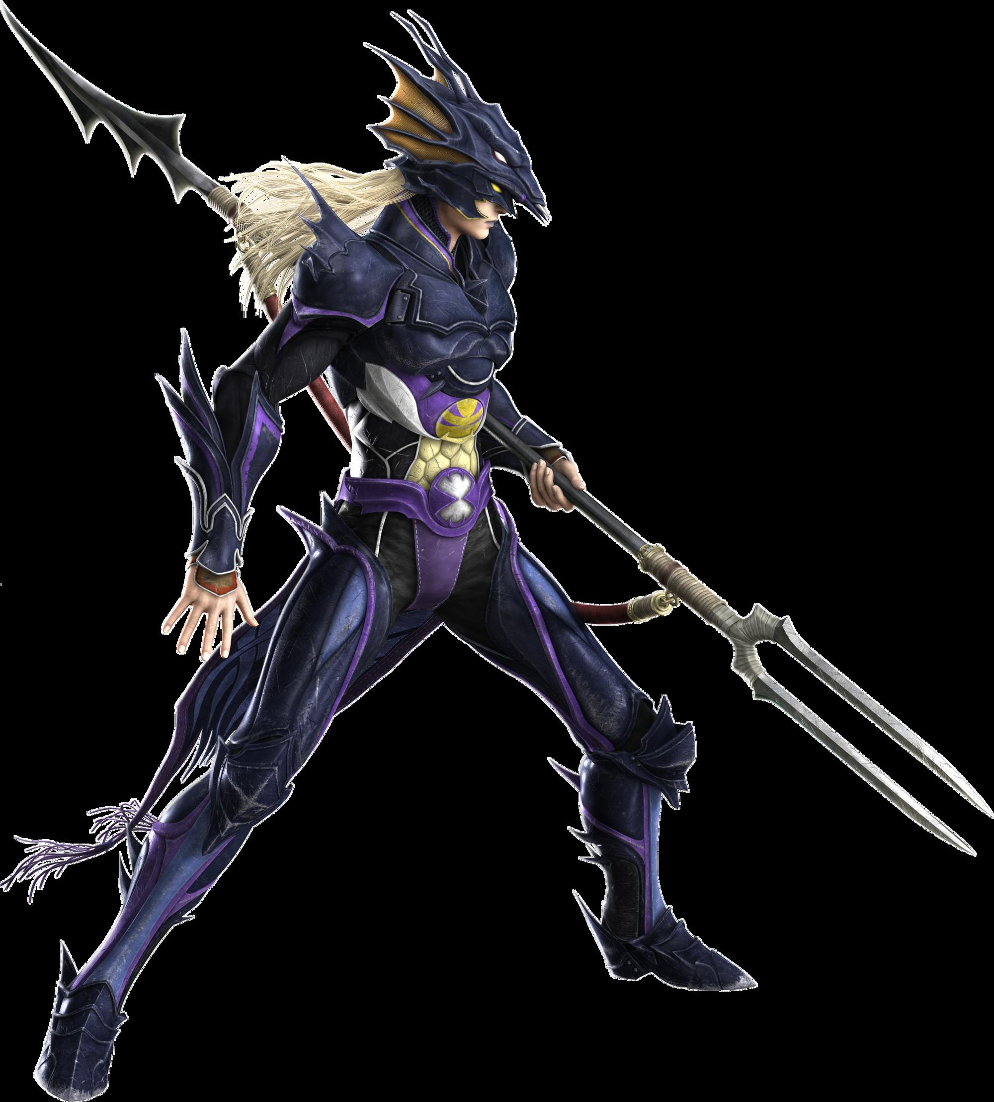 Dragoon (job) | Final Fantasy Wiki | FANDOM powered by Wikia