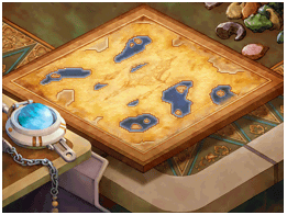 Map Underfane3 RW