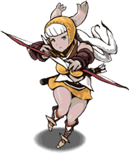 File:PAD Archer.png