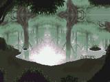 Призрачный Лес