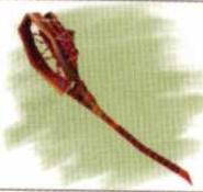 File:Priest's Racket.png