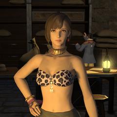 Rowena in version 2.4.