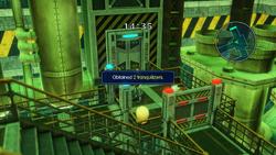 WoFF Mako Reactor Tranquilizer