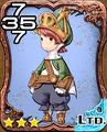 042b Onion Knight.png